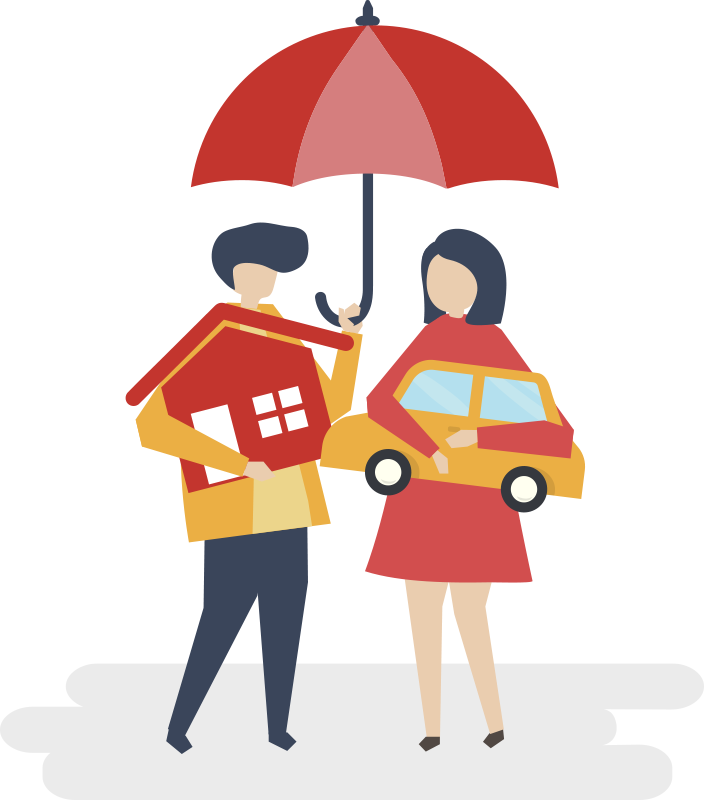 bundle insurance