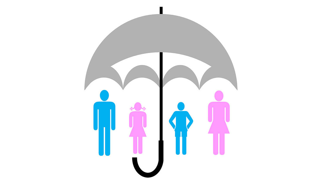 Insurance Companies Want You to Know About Umbrella Insurance