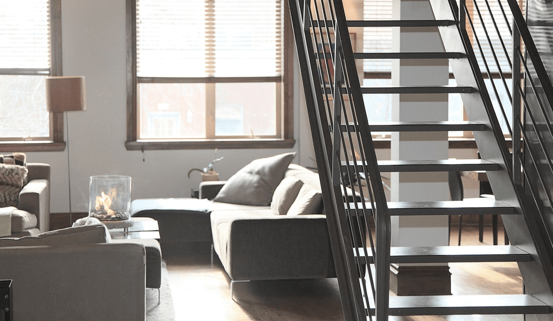 Ways to Save on Your Condo Insurance