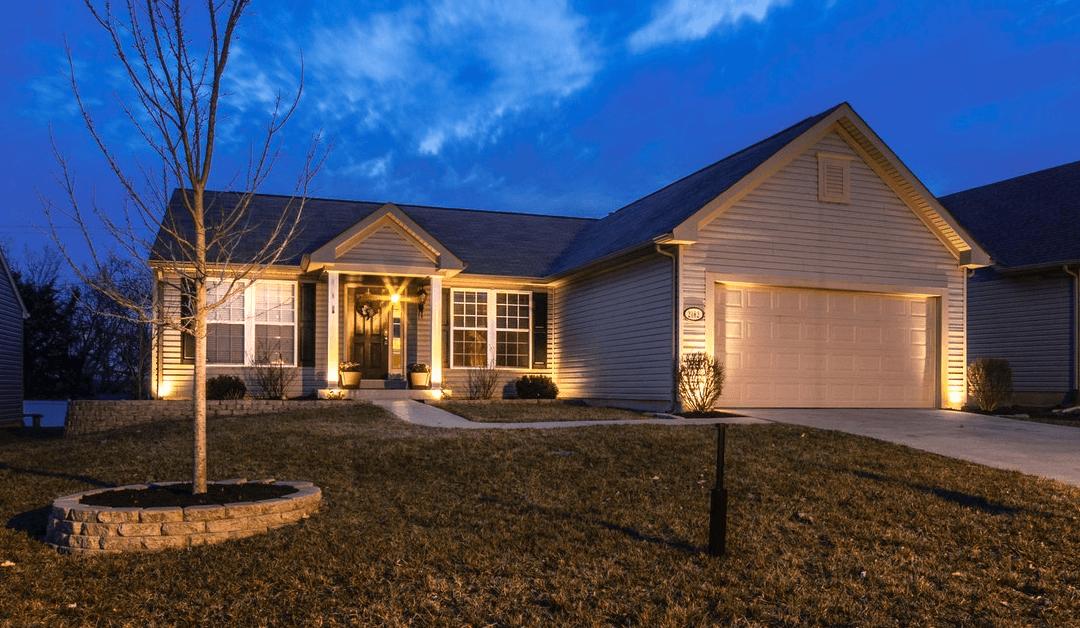 Home Warranty vs. Homeowners Insurance Florida Locals Trust