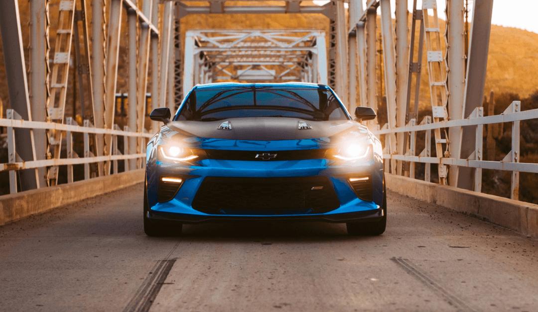 Car Insurance – Avoiding Deadly Distractions