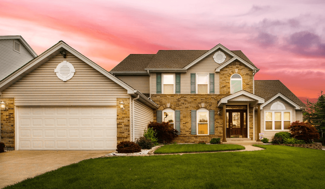 Need Home Insurance Quotes? See What An Energy Audit Can Do