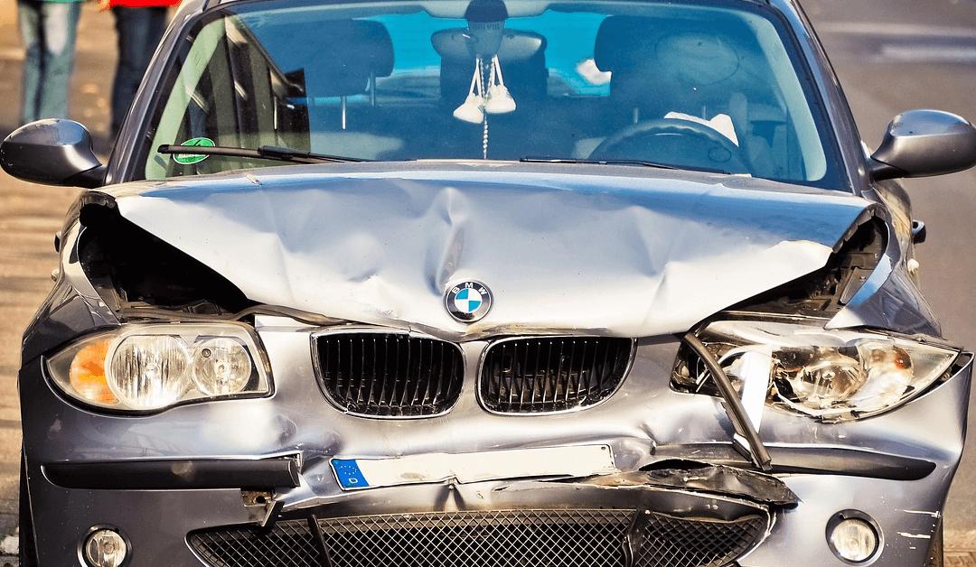 Compare Car Insurance: Standard vs. Camper