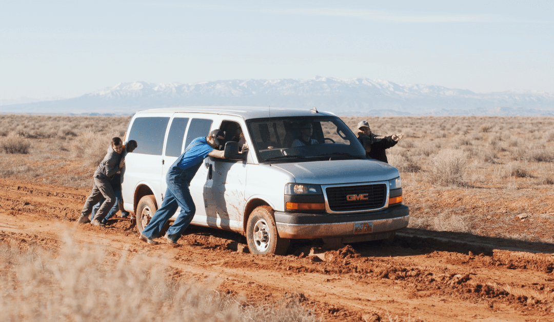 Cheap auto insurance near Palm Springs