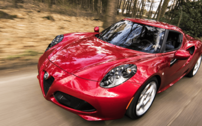 Cheap Car Insurance: Will Your Rates Go Down?