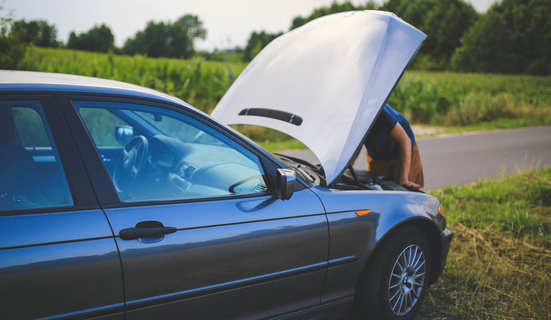 Car Insurance Rates: Does Crime Rate Play a Role?
