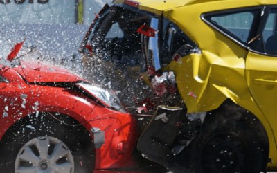 Can Comprehensive Car Insurance Help When You Borrow Someone Else's Car?