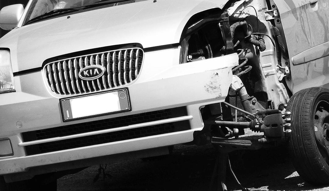 cheap car insurance near Lake Worth