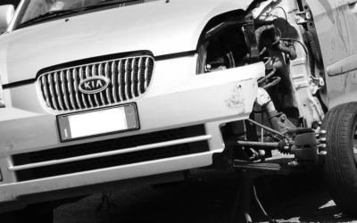 Cheap Car Insurance Isn't Always the Best Option