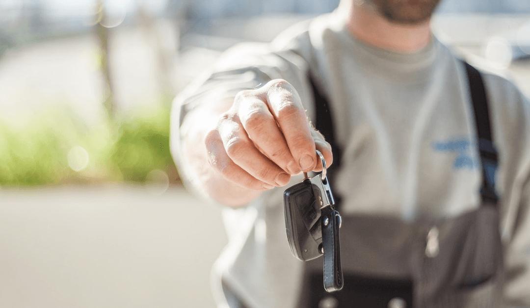 car-insurance-rates-near-palm-springs