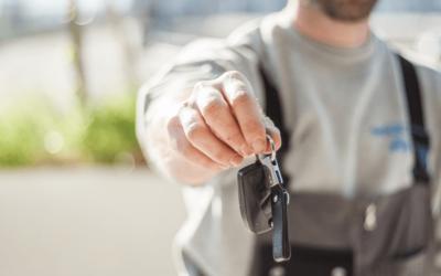 Does Car Insurance Rates Drop At Age 25?